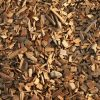 Woodbark Chipping For Sale North Yorkshire